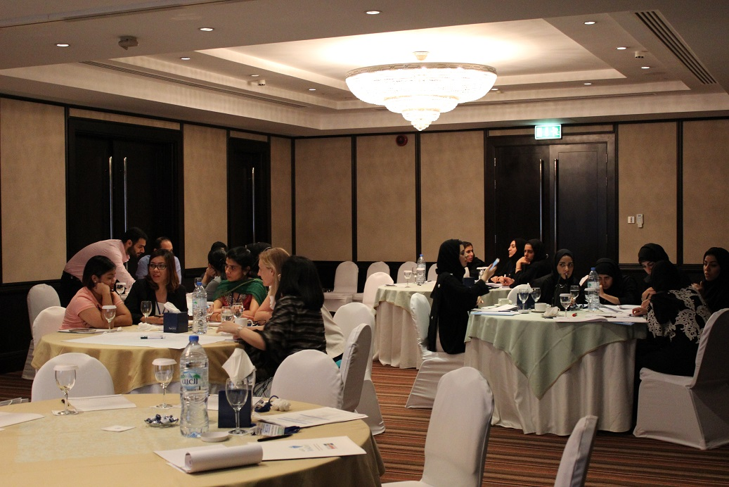 Infection Control in Healthcare Facilities Workshop